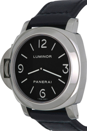 Panerai Luminor Base inventory number C42932 image