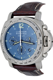 Panerai Luminor Daylight Chronograph inventory number C50038 image