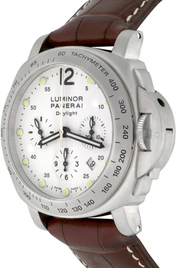 Panerai Luminor Daylight inventory number C47702 image
