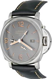 Panerai WristWatch inventory number C50614 image