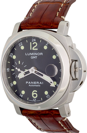Panerai Luminor GMT inventory number C45735 image