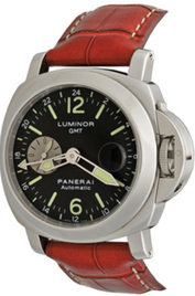 Panerai Luminor GMT inventory number C45962 image