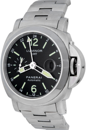 Panerai Luminor GMT inventory number C47294 image