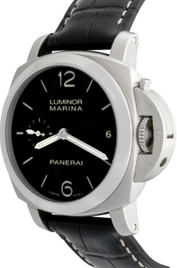 Panerai Luminor Marina 1950 inventory number C43975 image
