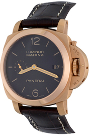 Panerai Luminor Marina 1950 inventory number C45995 image