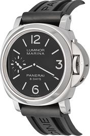 Panerai WristWatch inventory number C50765 image