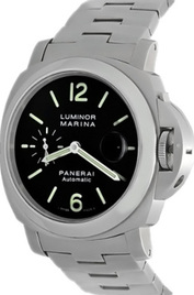 Panerai Luminor Marina inventory number C42949 image