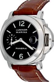 Panerai Luminor Marina inventory number C46271 image