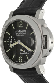 Panerai Luminor inventory number C44121 image