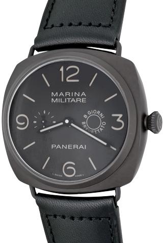 Product panerai radiomir marina militare main c50390