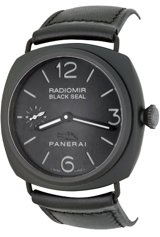 Product panerai radiomir main c50395