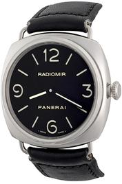 Panerai Radiomir inventory number C45755 image