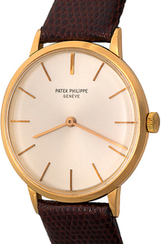 Patek Philippe  inventory number C45884 mobile image