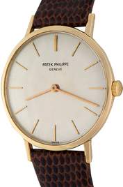 Patek Philippe  inventory number C46032 mobile image