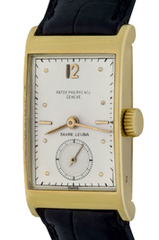 Patek Philippe  inventory number C46120 mobile image