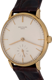 Patek Philippe  inventory number C46444 mobile image