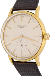 Patek Philippe  inventory number C46823 mobile image