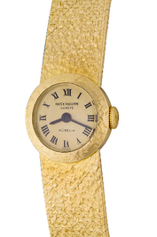 Patek Philippe  inventory number C47185 image