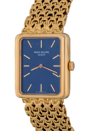 Patek Philippe  inventory number C47270 mobile image