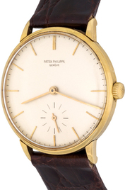 Patek Philippe  inventory number C48178 image
