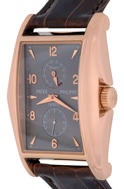 Patek Philippe 10 Day inventory number C46450 image