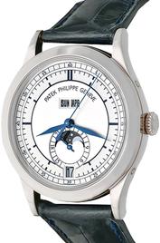 Patek Philippe WristWatch inventory number C50727 image