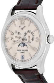 Patek Philippe Annular inventory number C44722 image