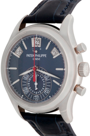 Patek Philippe Annular inventory number C44884 image