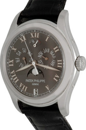 Patek Philippe Annular inventory number C45480 image
