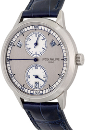 Patek Philippe Annular inventory number C45731 image