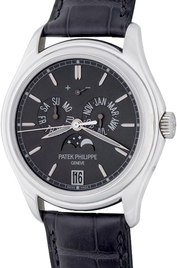 Patek Philippe Annular inventory number C45973 image