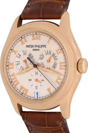 Patek Philippe Annular inventory number C46825 image