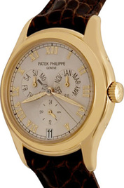 Patek Philippe Annular inventory number C48102 image