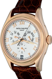 Patek Philippe Annular inventory number C48254 image
