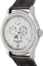Patek Philippe Annular inventory number C49406 image