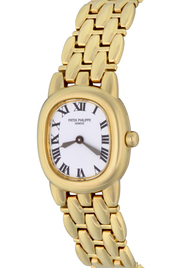 Patek Philippe Ellipse inventory number C47732 image