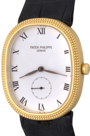Patek Philippe Ellipse inventory number C47852 image