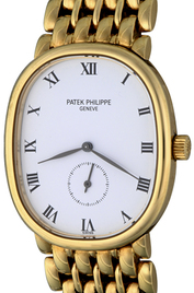 Patek Philippe Ellipse inventory number C48264 image