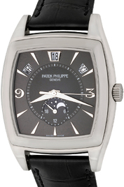 Patek Philippe Gondolo Calendario inventory number C47347 image
