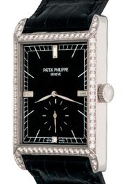 Patek Philippe Gondolo inventory number C44899 image