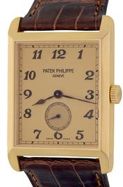 Patek Philippe Gondolo inventory number C46180 image