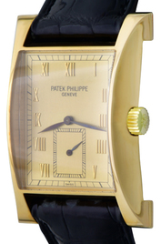 Patek Philippe Pagoda inventory number C48845 image
