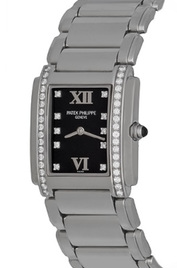Patek Philippe Twenty-4 inventory number C37977 mobile image