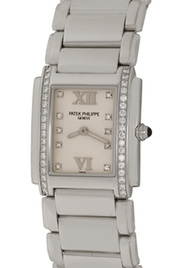 Patek Philippe Twenty-4 inventory number C37980 mobile image