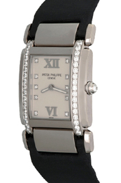 Patek Philippe Twenty-4 inventory number C43584 image