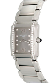 Patek Philippe Twenty-4 inventory number C43615 mobile image