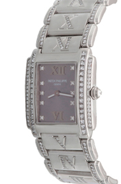 Patek Philippe Twenty-4 inventory number C44877 mobile image