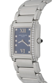 Patek Philippe Twenty-4 inventory number C44966 mobile image