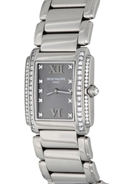 Patek Philippe Twenty-4 inventory number C48218 image