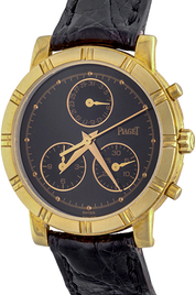 Piaget  inventory number C44893 mobile image